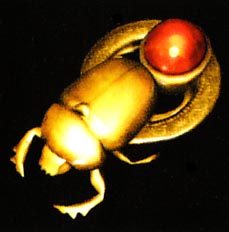 File:Golden Scarab.jpg