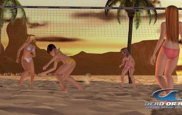 File:DOAXBV TinaFangHitomiKasumi Volleyball.jpg
