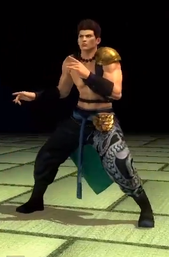 File:DOA5 Jann C4 body.png