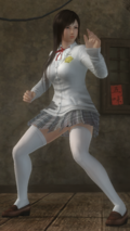 Kokoro-Costume 44a