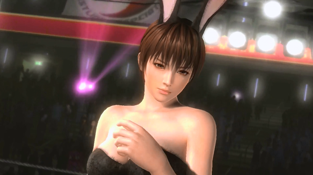 File:Doa5.png