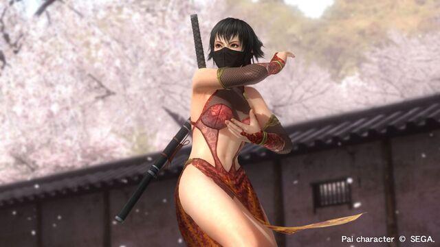 File:DOA5LR Pai Ninja3.jpg