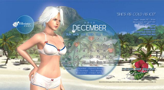 File:DOAP Calendar Dec.jpg