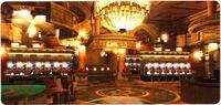 DOAX Casino