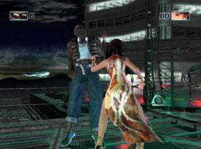 File:Lei Fang vs. Zack.jpg