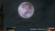DOA5LR - Lorelei - Moon - screen by AdamCray and AgnessAngel