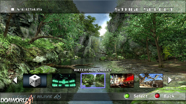 File:Water3.jpg