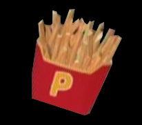 File:DOAUFrenchFries.jpg