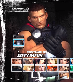 File:DOA5 Bayman C5 select.png
