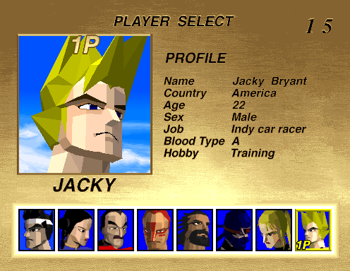 File:VF1 Jacky.png
