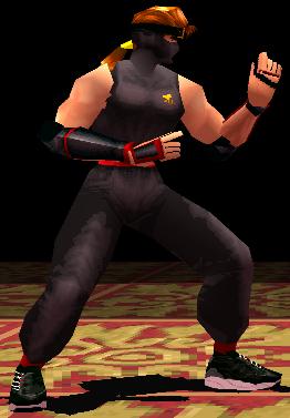 File:DOA1 Ryu C1.png