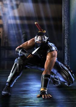 Ryu Hayabusa.jpg