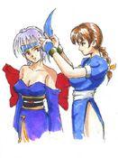 Sisters01