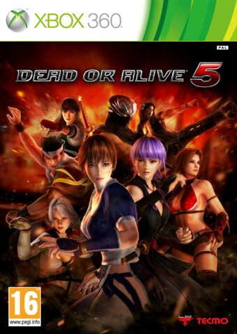 File:DOA5 Xbox 360 EU.jpg