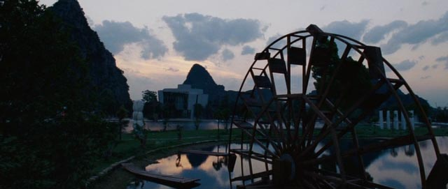 File:Waterwheel1.jpg