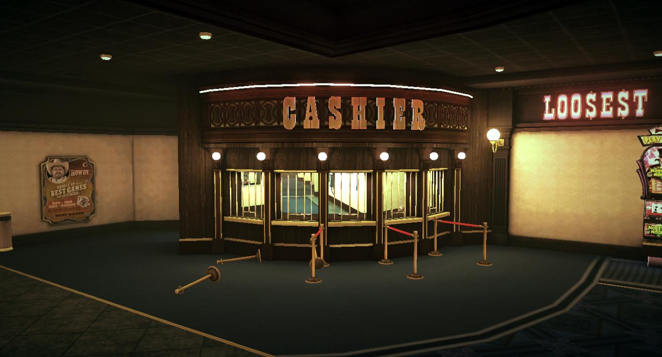 slot ranch casino zombrex