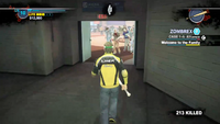 Dead rising 2 case 1-4 alliance traveling to justintv