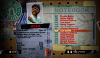 Carl Notebook