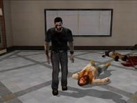 Dead rising cletus (12)
