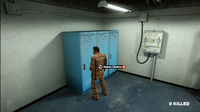 Dead rising downloadable clothing grandpa Outfit (2)