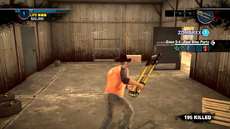 Dead rising 2 case 0 case 0-4 bike forks (23)