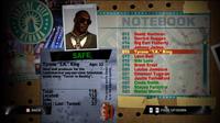 TK Notebook
