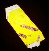 Dead rising soda cans