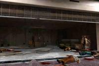 Dead Rising Carlito's Hideout entrance