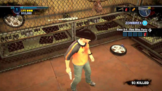 Dead rising 2 case 0 case 0-4 wheel (11)