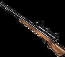 Sniper Rifle (Dead Rising)