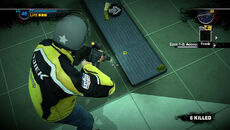 Dead rising 2 case west security outpost (3)