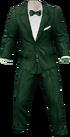 Dead rising Tuxedo