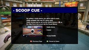 Dead rising scoop cue info (3)