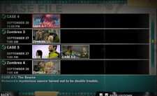 Dead rising case file 4-1