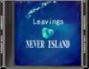 Dead rising leavings never island