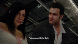 Dead rising case the facts (13)