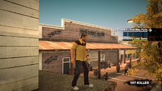 Dead rising 2 case 0 brockett roof pathway near dirty drink (2)