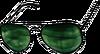 Dead rising Aviator Glasses
