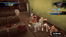 Dead rising 2 case 0 still creek movie theater (10)