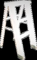 Dead rising Step Ladder (Dead Rising 2) 22
