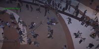 Dead rising arena dead beginning of game (7)