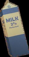 Dead rising Milk (Dead Rising 2)