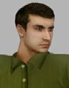 PortraitTimDuggan