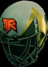 Dead rising TIR Helmet