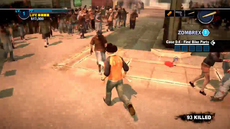 Dead rising 2 case 0 gasoline canister (3)