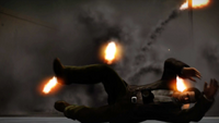 Dead rising case 7-2 bomb collector (34)