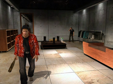 Dead rising burt and aaron in webers (2)