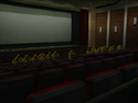Dead rising raincoat cult colby's movieland theaters 1 2 and 5 (3)