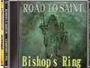 Dead rising road to saint bishop's ring