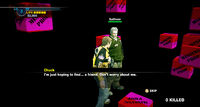 Dead rising 2 mods hud messages txt